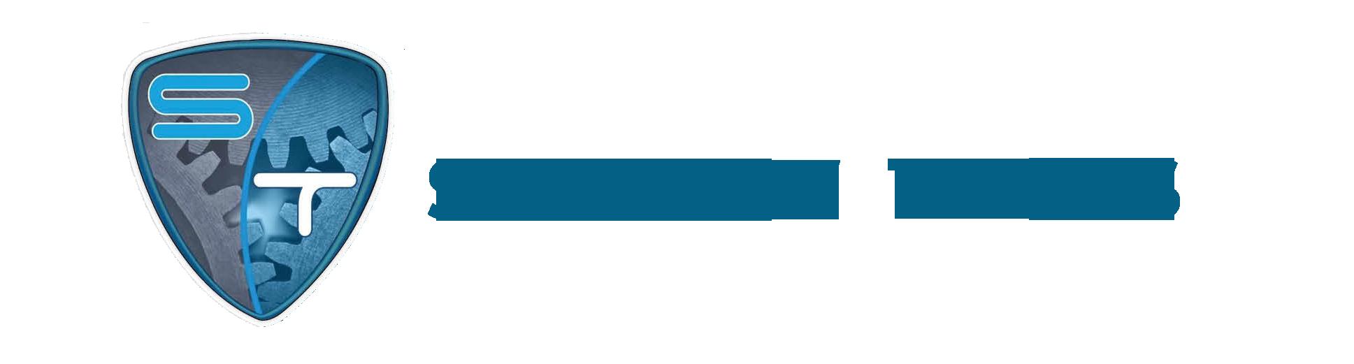 Shadow Trans